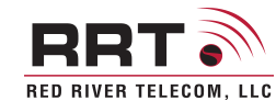 Red River Telecom | Welcome